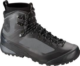 Chaussures Arc'teryx Pour Les Hommes sCXUkl6MJ